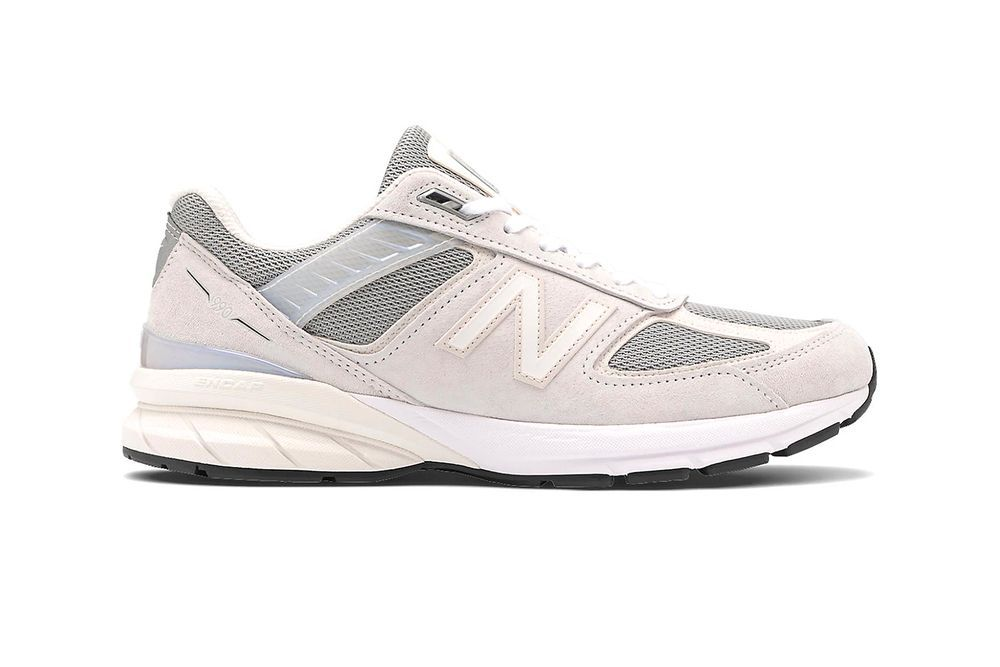 New balance 990 Nimbus Cloud Right