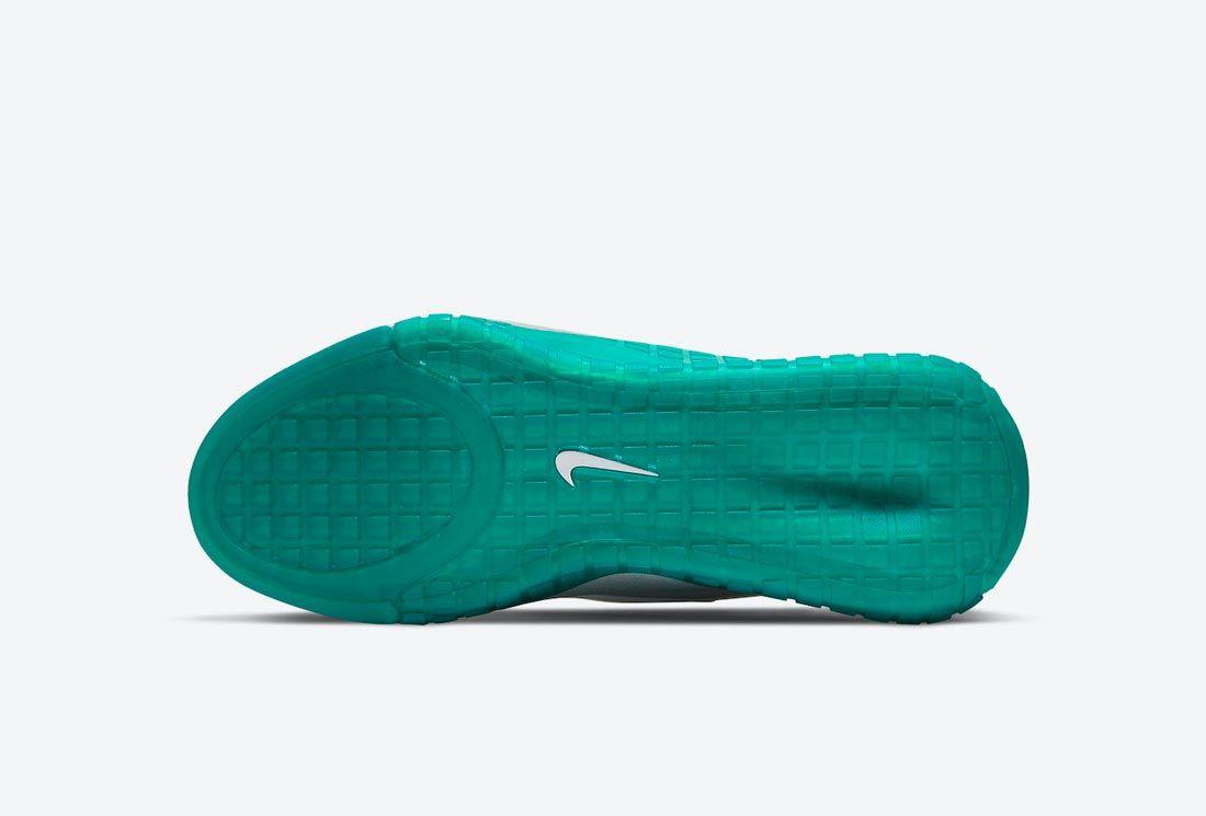 Nike Adapt Auto Max'Jetstream'