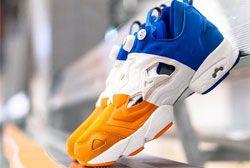 Packer Shoes Sns Reebok Insta Pump Fury