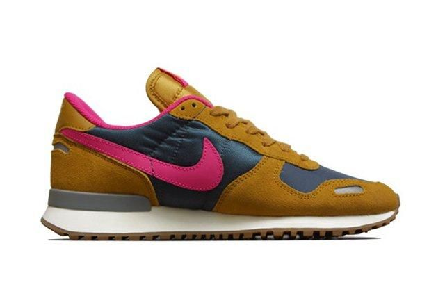 Nike Wmns Vortex Fw13 Collection 9