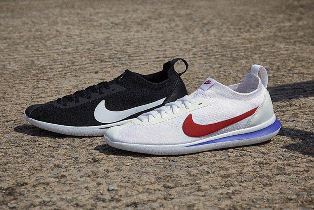 Nike Cortez Flyknit 6 1