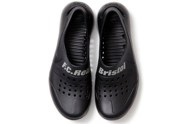 Nike Fcrb Soph Solar Soft 7 1