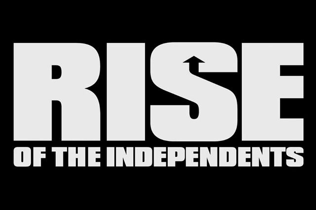 Fila Rise Of The Independents Wish Atlanta 5