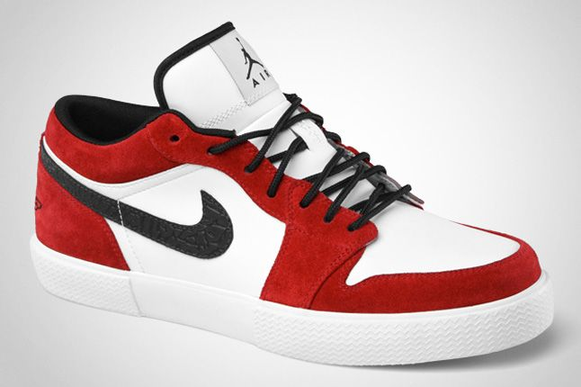 Jordan 1 Phat Bulls 02 1