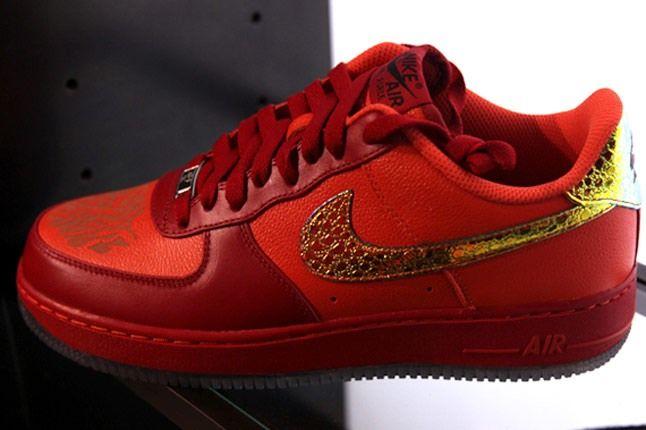 Nike Sportswear 21 Mercer Black Friday 26 1