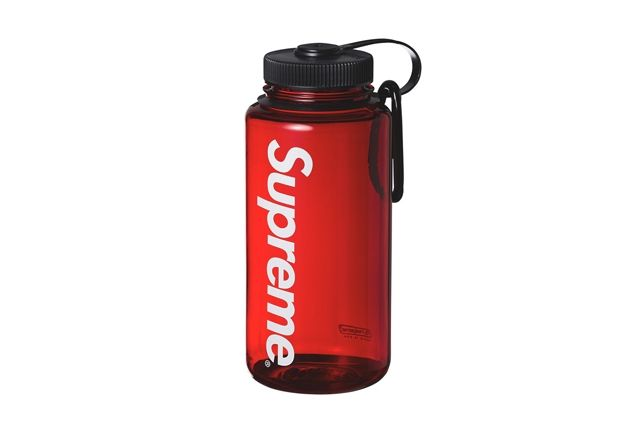 Supreme Spring Summer 2014 Accessories Collection 18