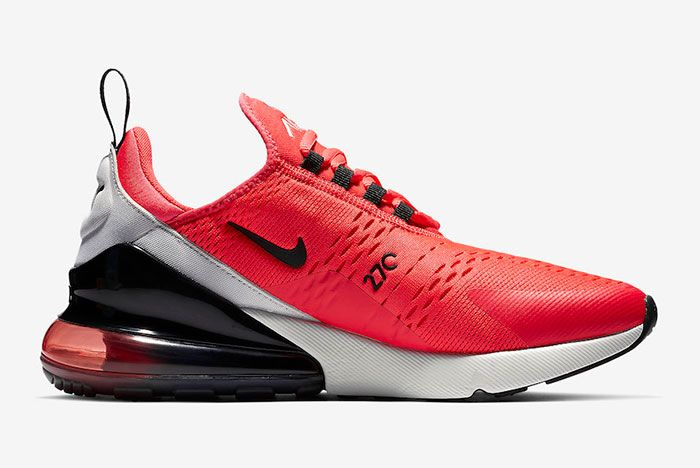 Nike Air Max 270 Red Orbit 3
