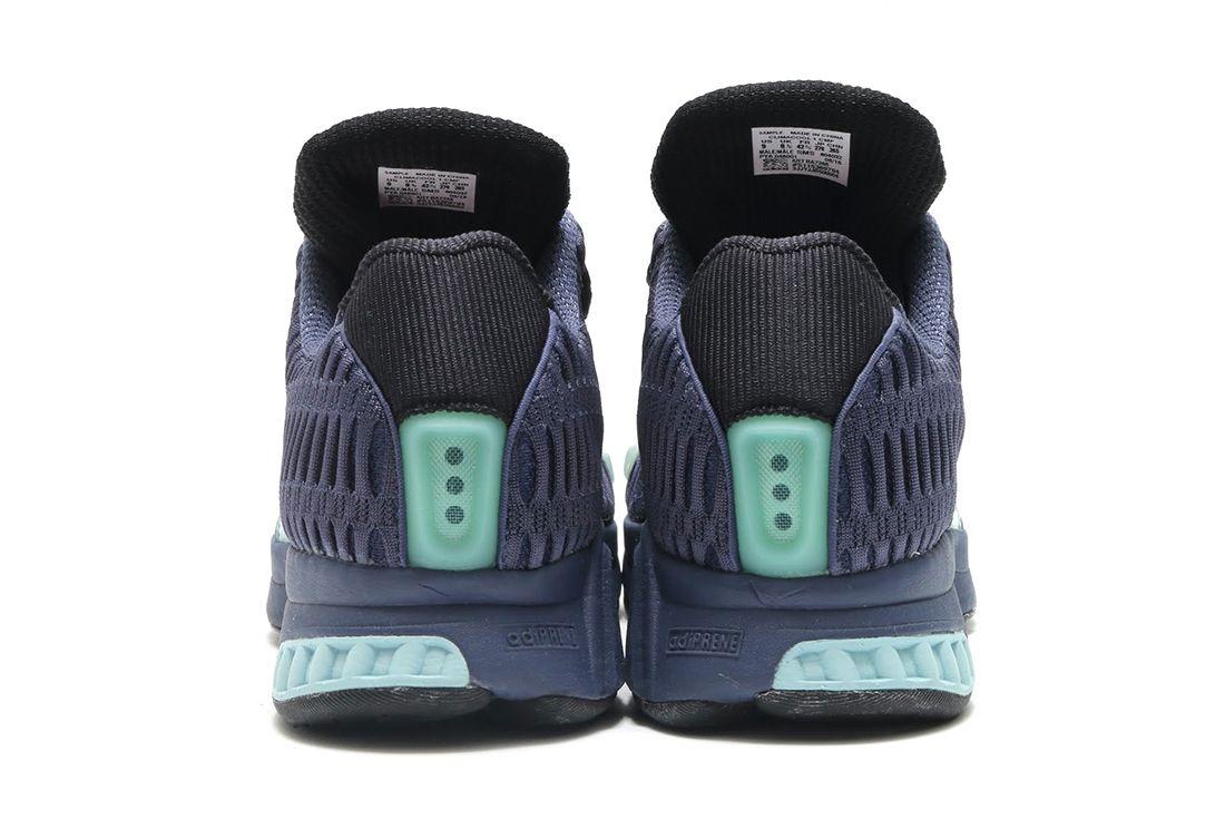 Adidas Climacool 1 Cmf Midnight Grey