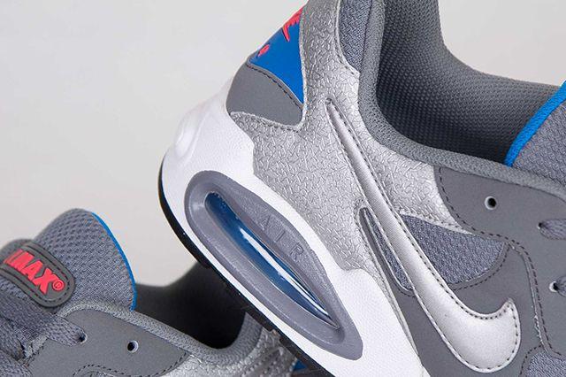 Nike Air Max Triax 94 Cool Grey Photo Blue 1