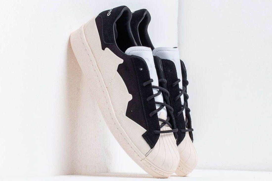 Adidas Y 3 Super Takusan Right