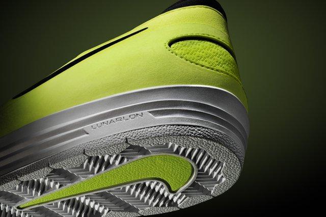 Nike Sb Lunar One Shot 7