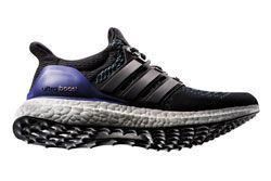 Adidas Ultra Boost Thumb