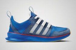 Adidas Originals Sl Loop Runner From 72 To 14 Thumb