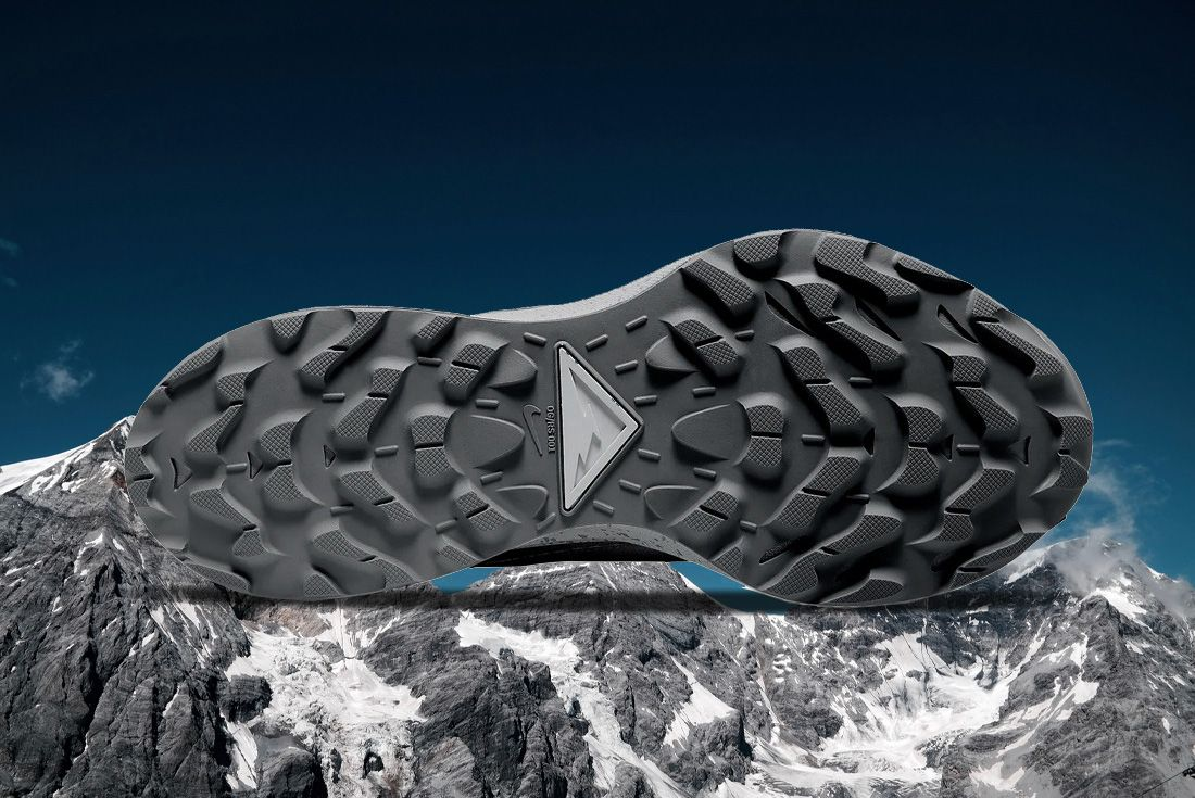 Nike Pegasus Trail 2 CK4305-002