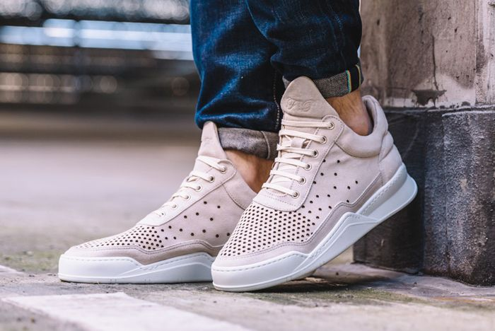 Filling Pieces Low 2