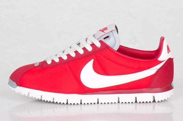 Nike Cortez Nm Qs Pack 5