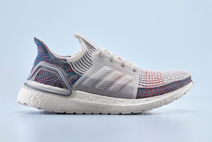 Adidas Ultra Boost 2019 Refract Release Info 1