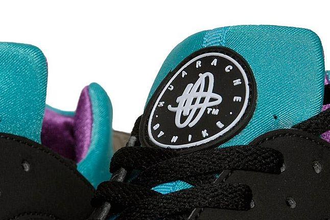 Nike Huarache Free 06 1