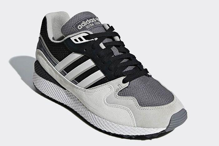 Adidas Ultra Tech Orca 2
