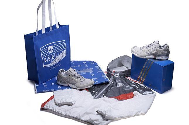 Adidas Berlin Zx 900 1 1