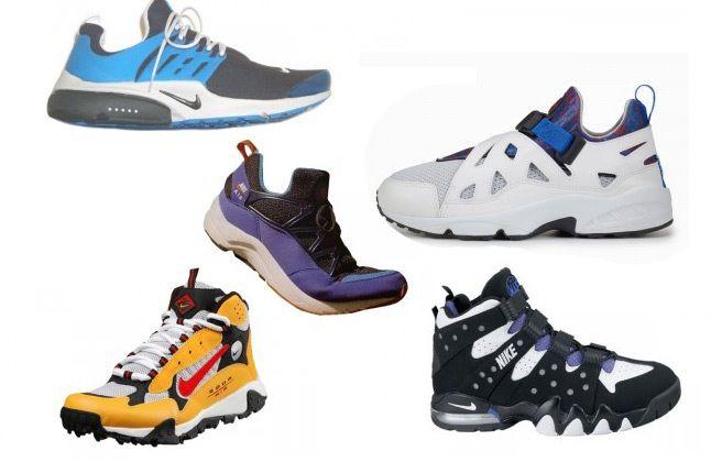 Jesse Leyva Top 50 Nikes 2 1