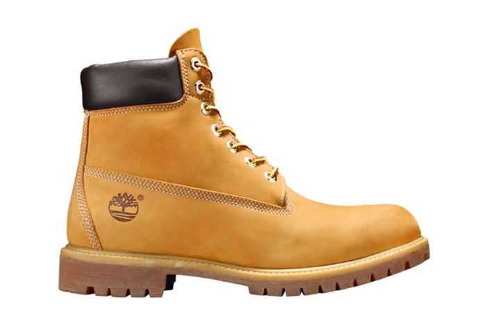 3 Timberland 6 Inch Boot Wheat Nubuck 1
