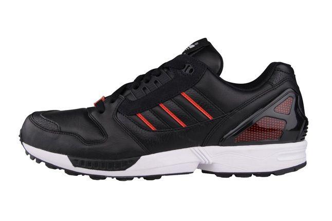 Adidas Zx 8000 Footlocker Exclusives 3