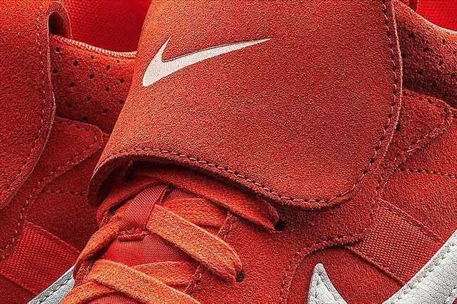 Nike Tiempo 94 1