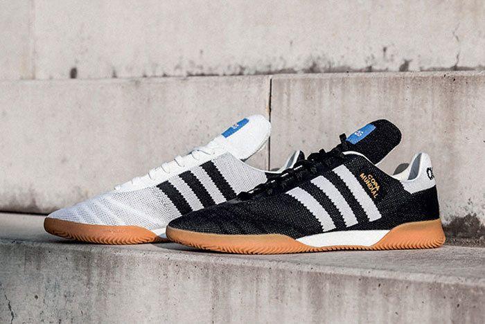 Adidas Copa70 Sneaker Freaker1