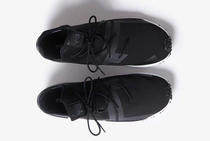 Adidas Y 3 Arc Rc 1