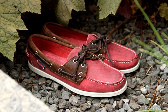 Ronnie Fieg Sebago May 2012 Womens 04 1