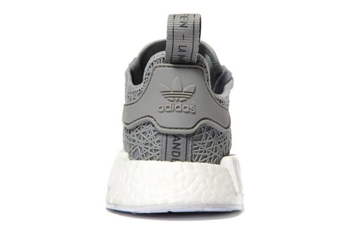Jd Sports Drops New Womens Exclusive Nmd R1S4