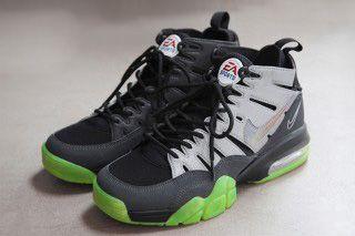 Ea Sports X Nike Air Trainer Max Thumb