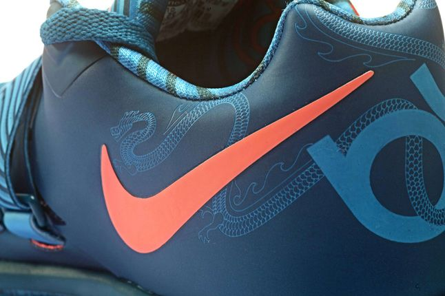 Nike Zoom Kd 4 Year Of The Dragon 03 1