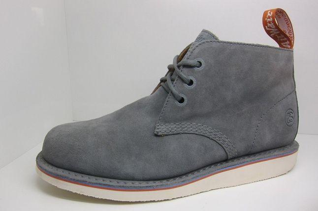 Stussy Sneakermuseum 32 1