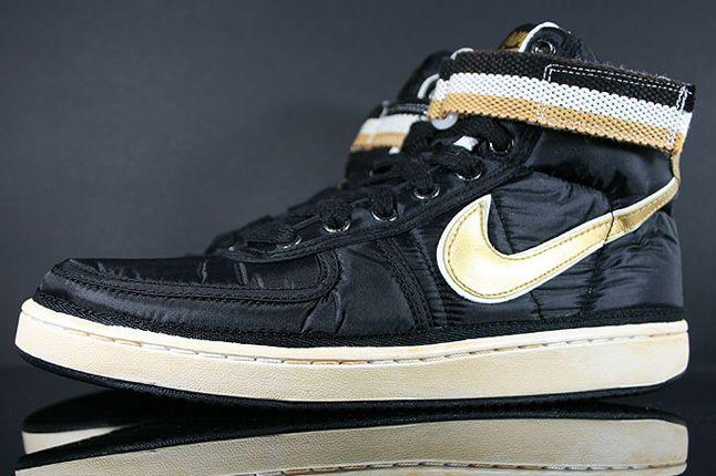 Nike Vandal High Supreme 03 1