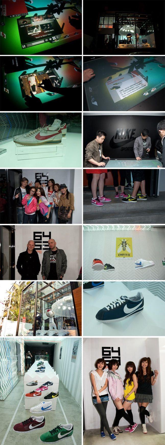 Nike Tpe 6453 Launch Pics 1