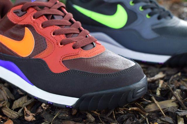 Nike Air Wildwood Acg November Releases 3