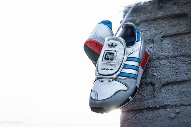 Adidas Originals Micropacer Og Bumper 3