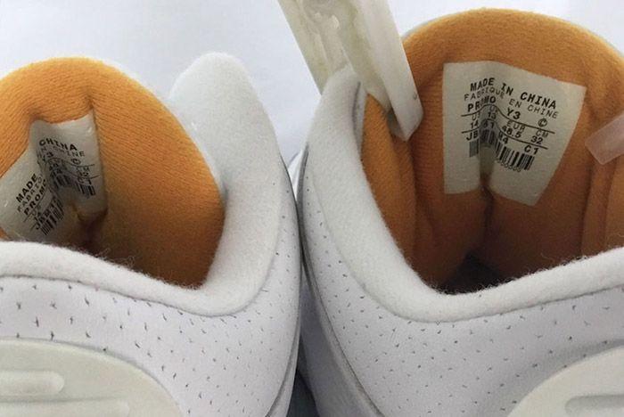 Air Jordan 3 Kobe Auction 4