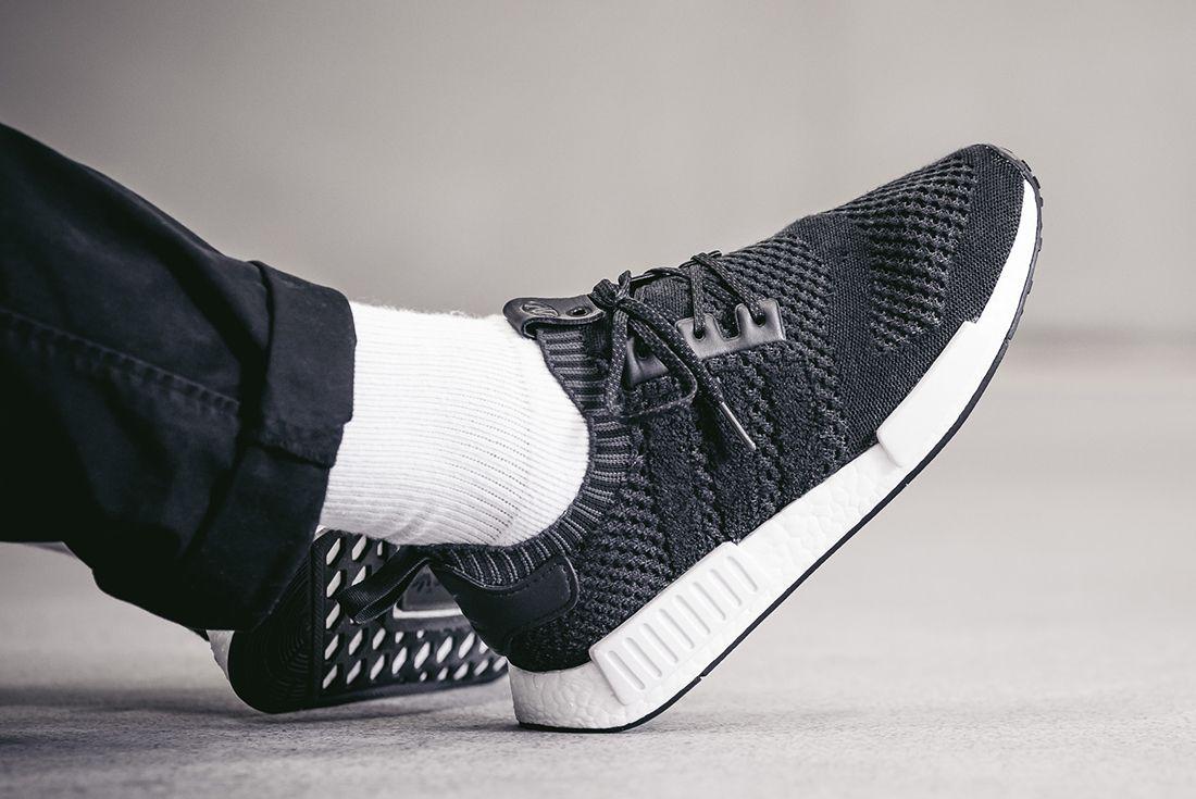 A Ma Manier Invincible Adidas Ultraboost Release Sneaker Freaker 13