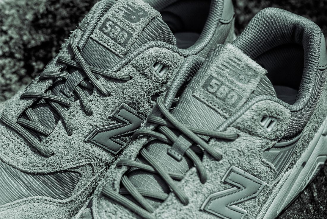 Hypebeast X New Balance Mrt580 Exploration Pack14