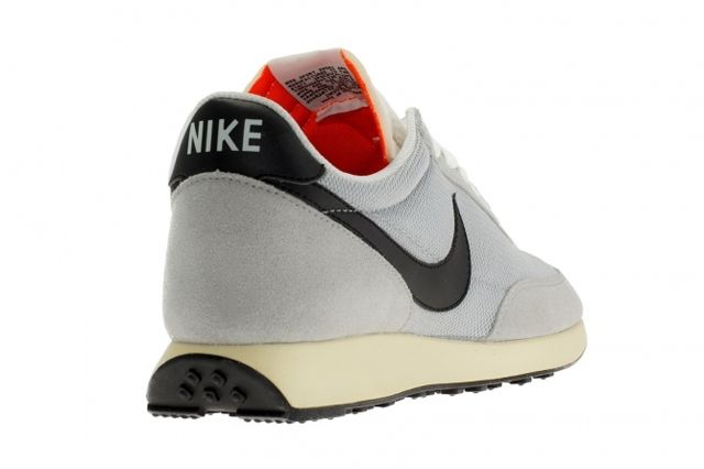 Nike Air Tailwind March Delivery 5
