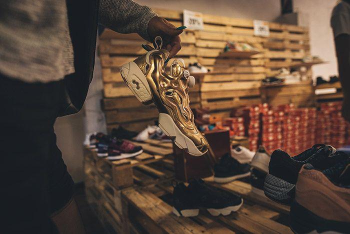 Recap Sneakers Love Portugal 2016 13