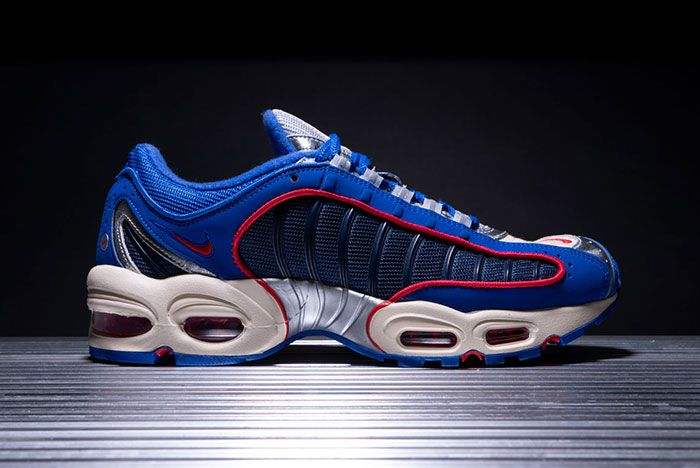 Nike Air Max Tailwind Iv Space Capsule China 3