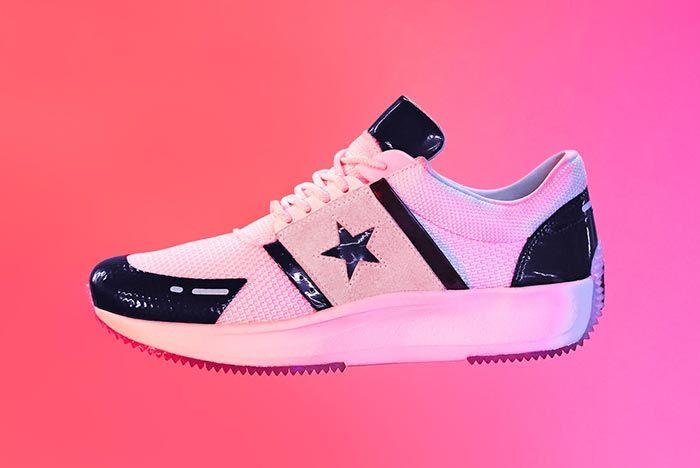 Converse Run Star Y2K 4