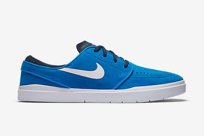 Nike Janoski Hyperfeel 1