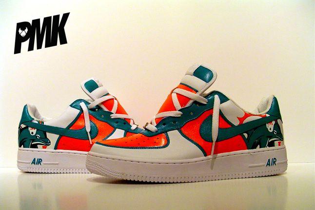 Pimp My Kicks Customs 19 1