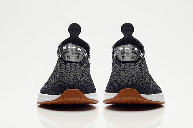 Nike Air Woven 5 1