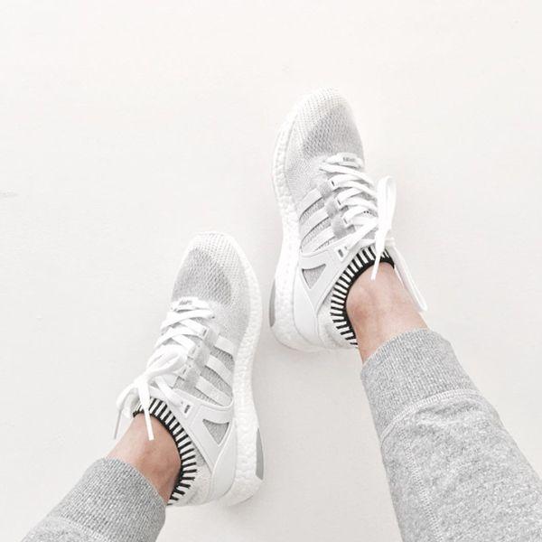 Eqt On Feet Recap 18